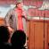 Paco Romane at The Ventura Comedy Club
